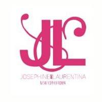 Josephine & Laurentina