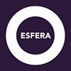 Esfera Fashion Hall