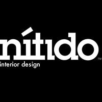 Nitido Interior Design