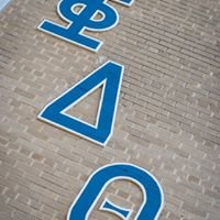 Phi Delta Theta: WI Gamma - Ripon College