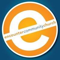 Encounter Community Church