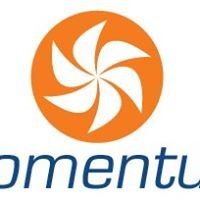 Momentum Advanced Solutions Inc.
