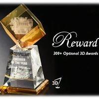 Norseman Awards & Engraving