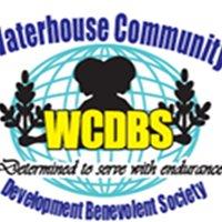 Waterhouse Community Development  Benevolent Society