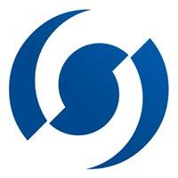 Sano Physiotherapy Ltd