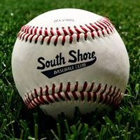 South Shore Baseball Club