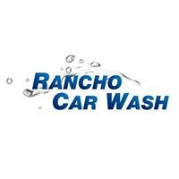 Rancho Car Wash
