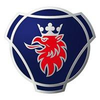 Scania Production Nederland