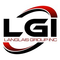 Langlais Group