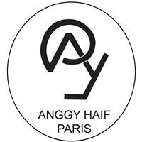Maison Anggy Haif