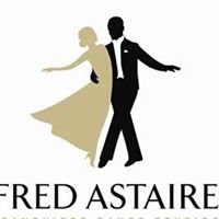 Fred Astaire Fort Walton