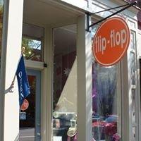 Flip-Flop Inc.