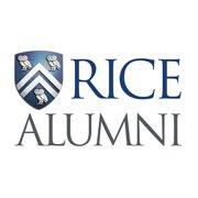 Rice University Class of 1974