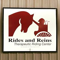 Rides and Reins TEC Inc
