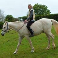 Whisper Horsemanship