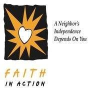 Faith In Action Steuben County