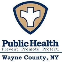 Wayne County Public Health