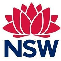 Learning Systems, NSW Department of Education