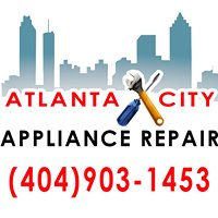 Atlanta City Appliance Repair, Inc