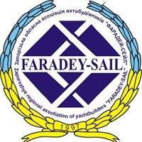 "Zaporozhye Regional Assotiation of Yachtbuilders ""Faradey-Sail"""