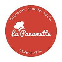 Panamette