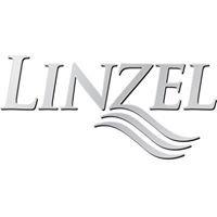 Linzel Distributing