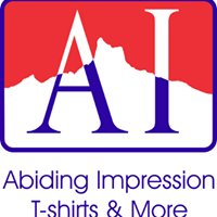 Abiding Impression T-shirts & More