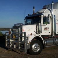 ABS Transport & Logistics