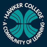 Hawker College