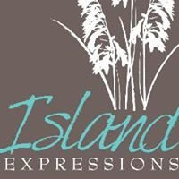 Island Expressions
