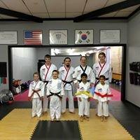Pitchford's ATA Taekwondo