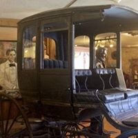 LaSalle County Historical Society Museum