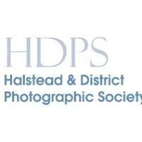 Halstead & District Photographic Society