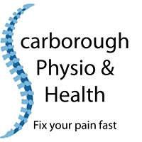 Scarborough Physio and Health