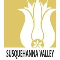 Susquehanna Valley Chapter of the Pennsylvania Guild of Craftsmen