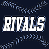 Rivals Baseball