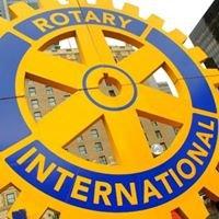 Unadilla Rotary Club