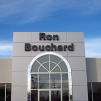 Ron Bouchard Chrysler Dodge RAM