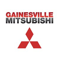 Gainesville Mitsubishi