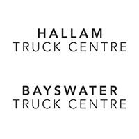 Hallam & Bayswater Truck Centres