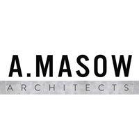 A.Masow Architects