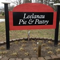 Leelanau Pie & Pastry
