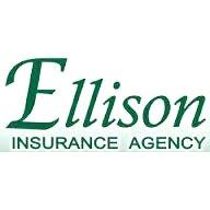 Ellison Insurance agency