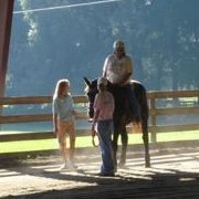 Marion Therapeutic Riding Association (MTRA) Fundraiser
