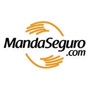 MandaSeguro.com