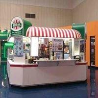 Ritas Philadelphia Mills Mall- Year Round