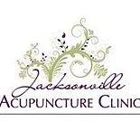 Jacksonville Acupuncture Clinic