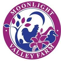 Moonlight Valley Farm, LLC