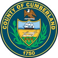 Cumberland County, PA - Facilities Management
