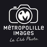 Métropolille Images - Club photo Lille